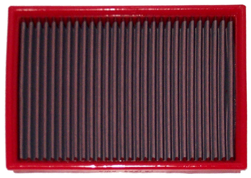 BMC 00-03 Volkswagen Caravelle T4 2.8 Replacement Panel Air Filter