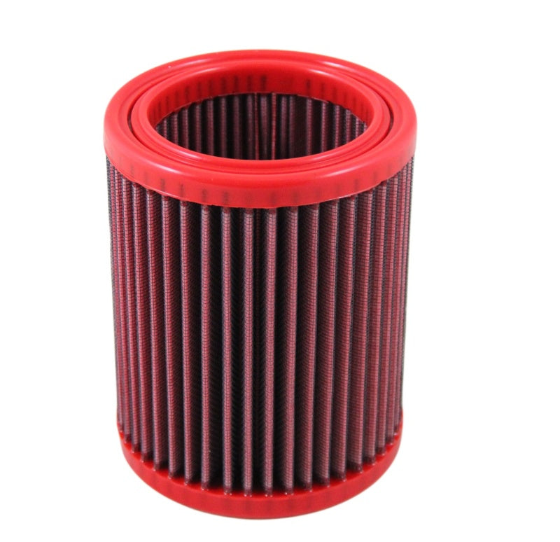BMC 91-96 Peugeot 106 1.1L Replacement Cylindrical Air Filter