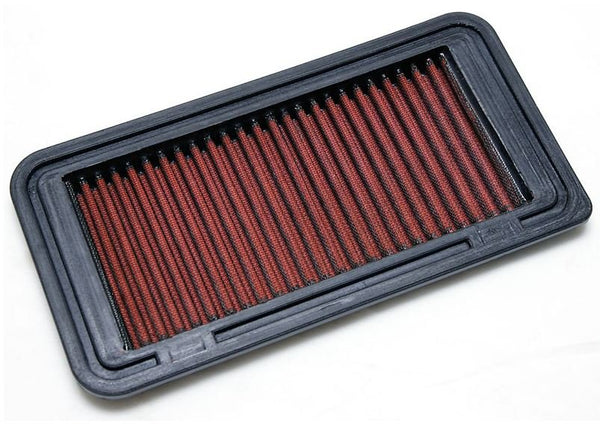 AVO High-Flow Flat Panel Air Filter 2017+ Subaru BRZ / 2017+ Toyota 86 (M/T Only)