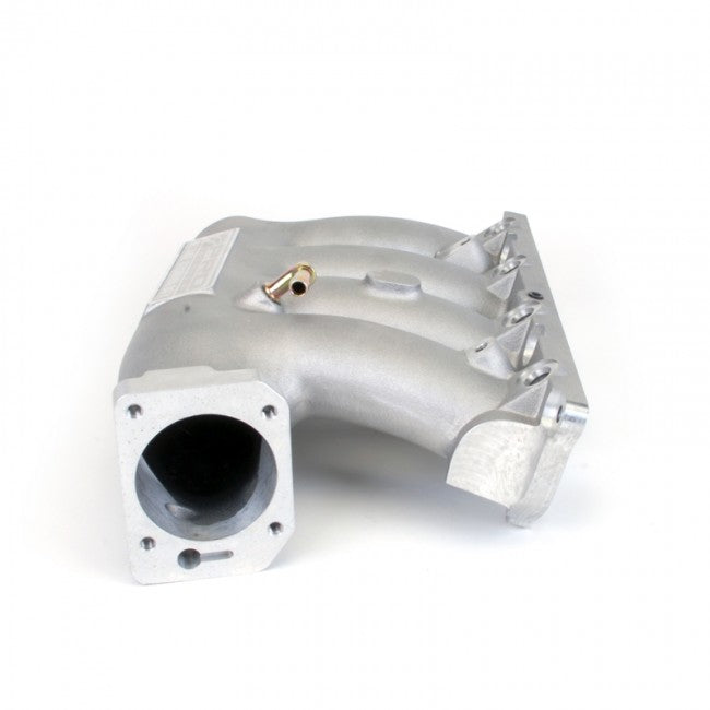 Skunk2 Pro Series Intake Manifold Honda Accord, Civic, CR-V, Element / Acura RSX (K20A2 Style)
