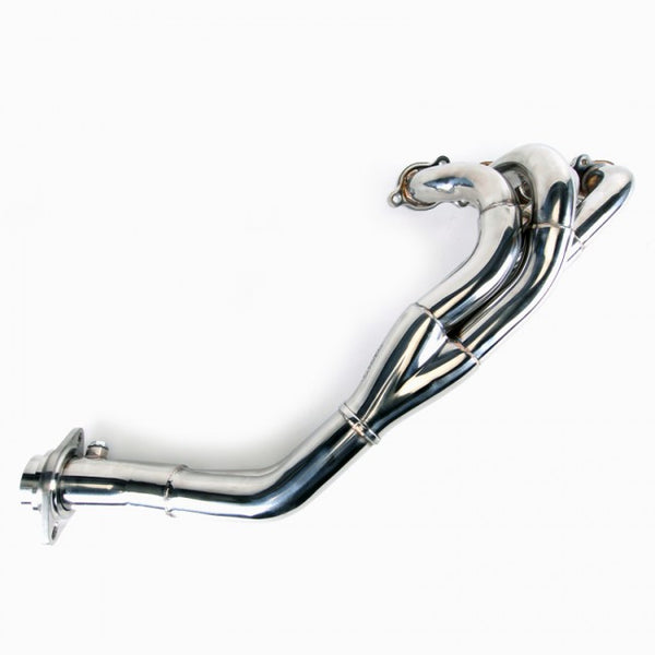 Skunk2 2000-2009 Honda S2000 Alpha Series Header