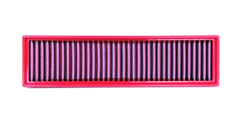BMC 2014 Mercedes Class C (W205/A205/C205/S205) C200 BlueTEC Replacement Panel Air Filter