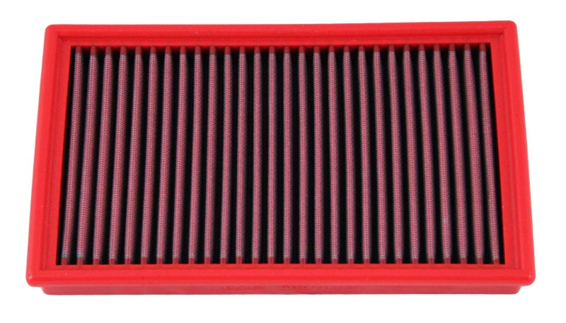 BMC 04-3/07 Ford Focus II 2.0L TDCI Replacement Panel Air Filter