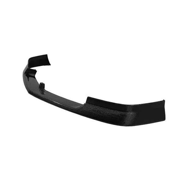 Anderson Composites Type-SS Carbon Fiber Front Lip / Splitter 2010-2013 Chevrolet Camaro SS
