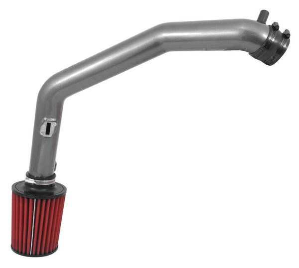 AEM Cold Air Intake 2013-2017 Honda Accord (2.4L)