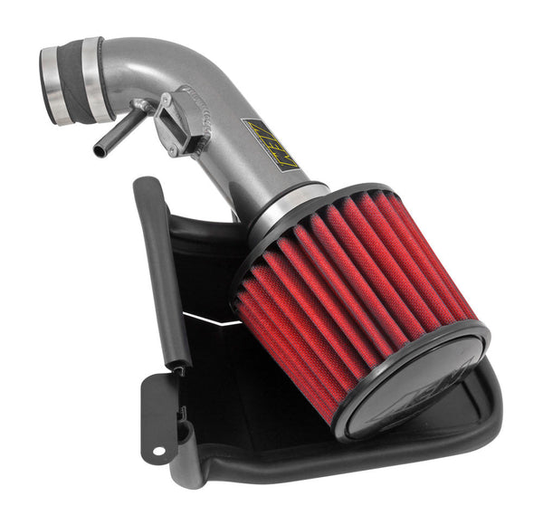 AEM Cold Air Intake 2013-2015 Chevrolet Spark 1.2L