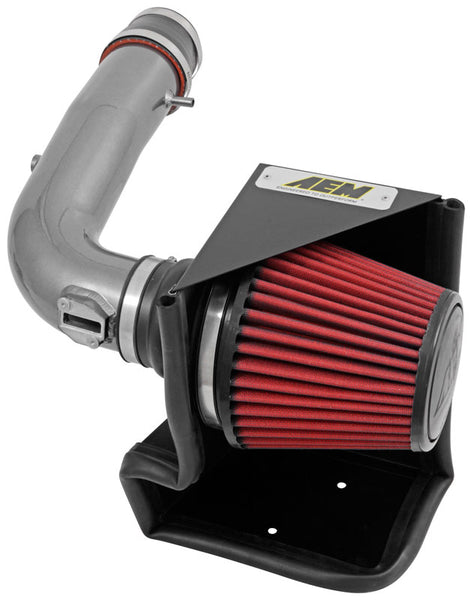 AEM Cold Air Intake 2011-2017 Ford Explorer V6 (3.5L)