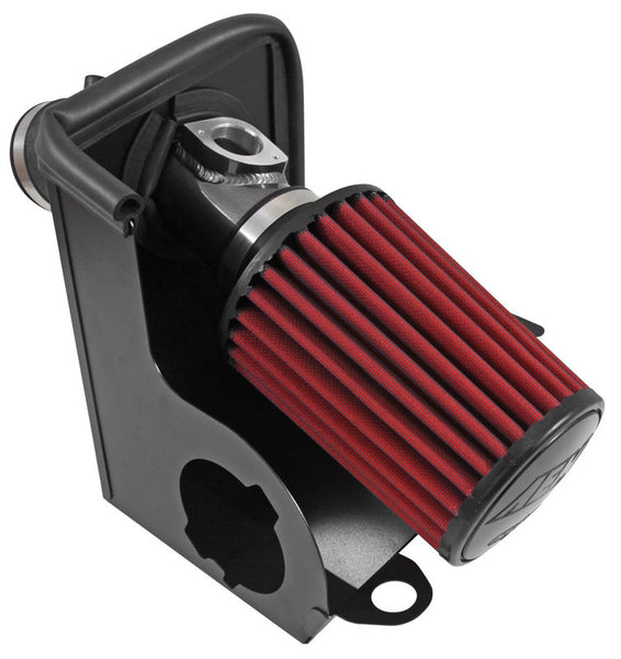 AEM Cold Air Intake 2015-2017 Mazda 3 2.0L