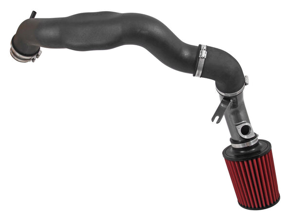 AEM Cold Air Intake 2015-2016 Mitsubishi Lancer 2.0L/2.4L With Manual Transmission
