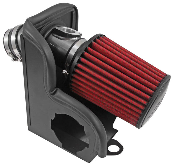 AEM Cold Air Intake 2014-2016 Mazda 6 2.5L