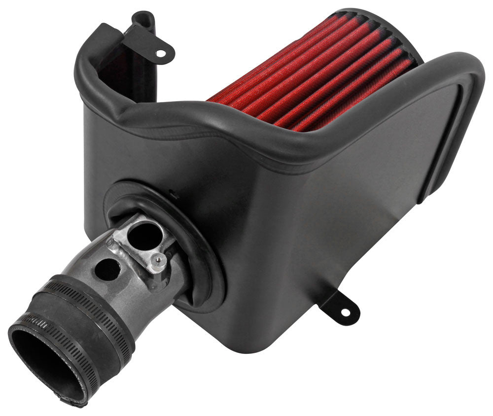 AEM Cold Air Intake 2015-2016 Honda CR-V 2.4L