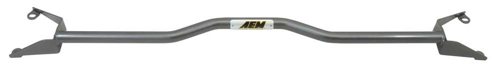AEM Front Strut Bar 2015-up Hyundai Sonata / Kia Optima (2.0/2.4L)