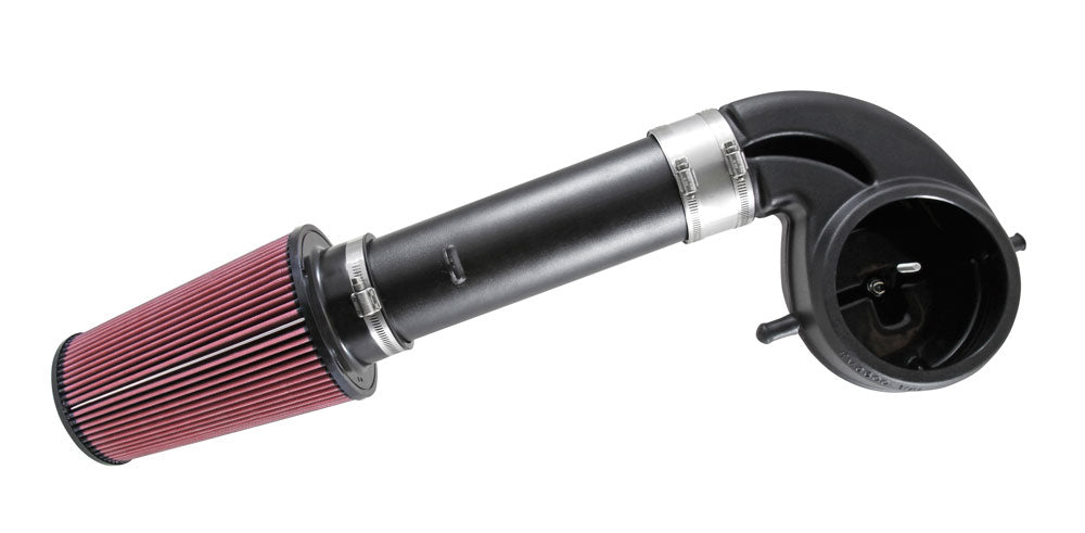 Airaid Short Ram Air Intake 1988-1995 GM/GMC Truck SUV 305
