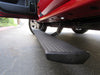 AMP Research Powerstep 2007-2017 Mercedes-Benz Sprinter
