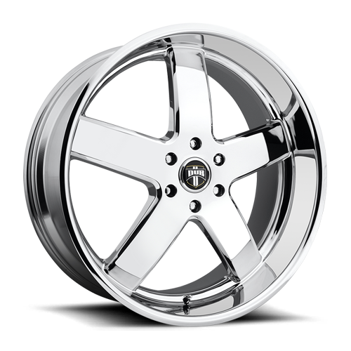 DUB One Piece Wheels Big Baller S222