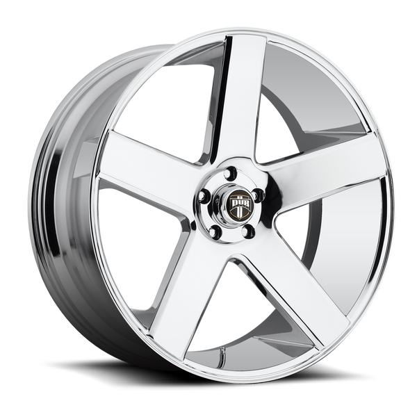 DUB One Piece Wheels Baller S115 (old school cap)