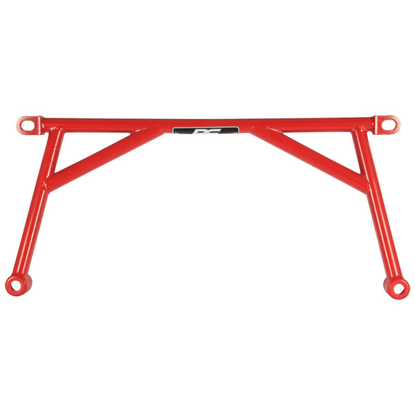 DC Sports Front Under Brace Bar 2002-07 Subaru WRX/STi