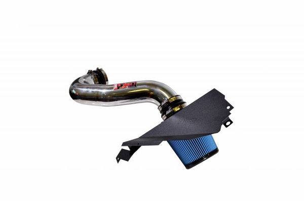 Injen PF Cold Air Intake System 2014-2020 Dodge Durango / 2014-2020 Jeep Grand Cherokee V8-5.7L