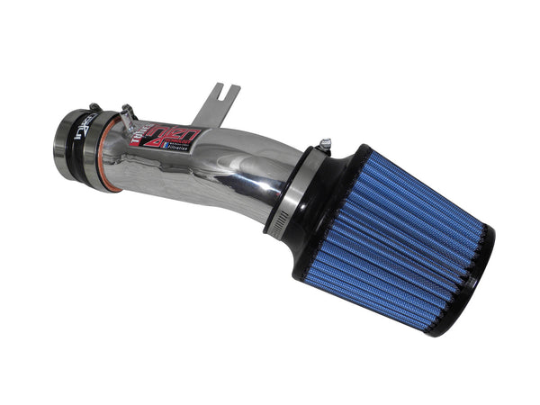 Injen Short Ram Air Intake 2012-2016 Hyundai Accent / Veloster 4 cyl. (1.6L)
