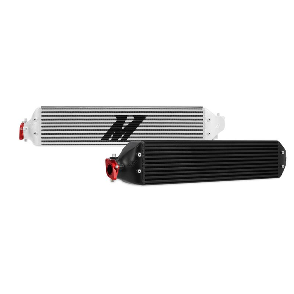 Mishimoto Performance Intercooler 2016+ Honda Civic 1.5T/Si