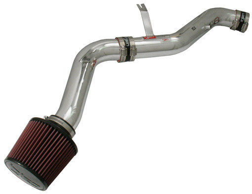 Injen Cold Air Intake 1998-2002 Honda Accord 4 Cylinder (converts to short ram)