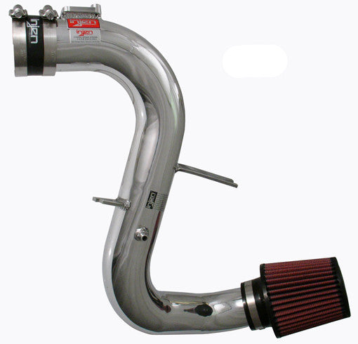 Injen Cold Air Intake 2000-2004 Toyota Celica GT (1.8L)