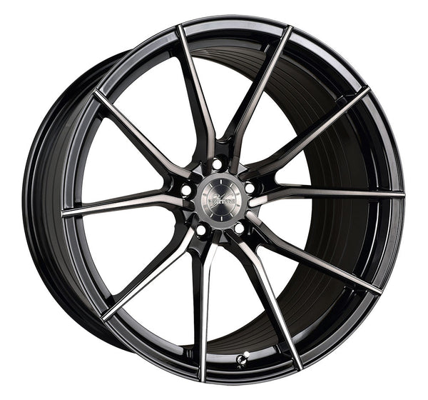 Vertini Wheels RF1.2