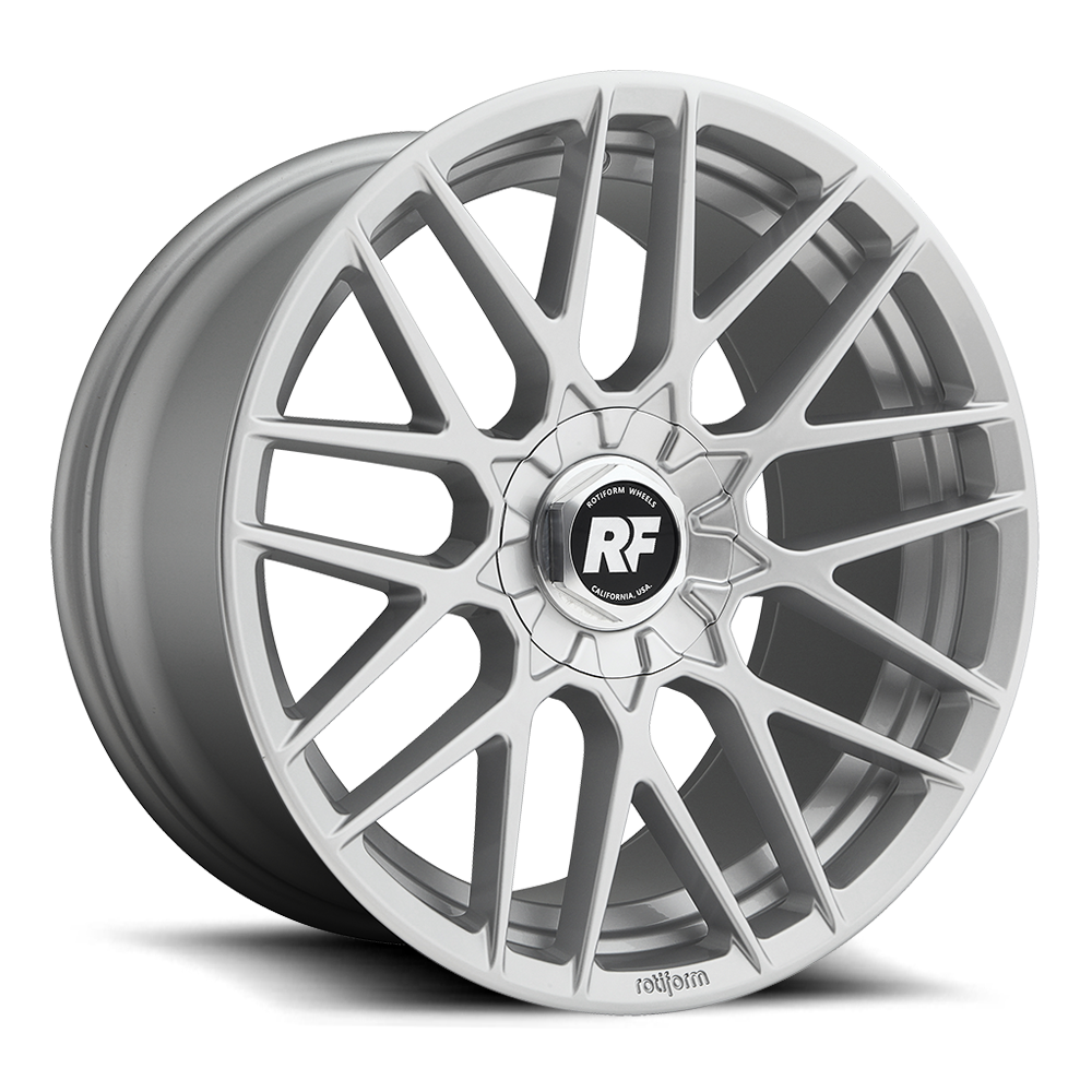 Rotiform RSE Cast 1 Piece