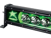 "Rigid Industries Radiance 50"" Green Back Light"