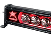 "Rigid Industries Radiance 30"" Red Back Light"