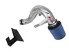 Injen Short Ram Air Intake 2011-2014 Hyundai Sonata/Kia Optima (2.0L) Turbo