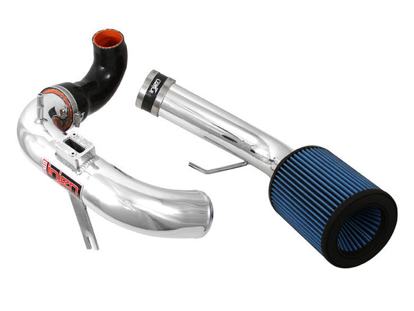 Injen Cold Air Intake 2008-10 Chevrolet Colbalt SS Turbo 4 Cylinder (2.0L)