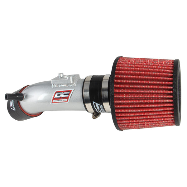DC Sports Short Ram Air Intake 2010-12 Mazda 3 (2.5L)