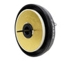 NRG Short Steering Wheel Hub 1986-1992 Suzuki Samurai