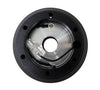 NRG Short Steering Wheel Hub 1985 1/2-2004 Porsche Boxter