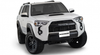 Bushwacker Pocket Style Flares 2014-2016 Toyota 4Runner Set of 4