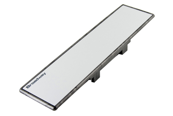 Broadway Mirrors 400 Series 270mm Flat