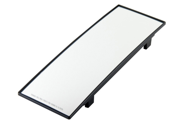Broadway Mirrors 800 Series SUV 330mm Flat
