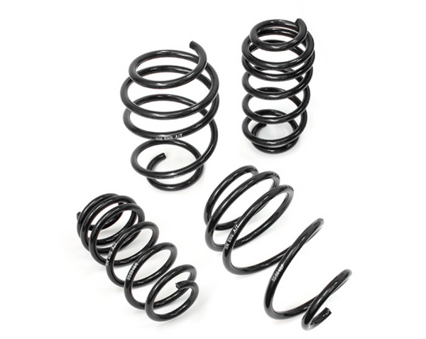 NM Eng. RS Alpha Spring Kit 2014-2015 Mini 1.5T B38 / Cooper S, JCW 2.0T (F56)