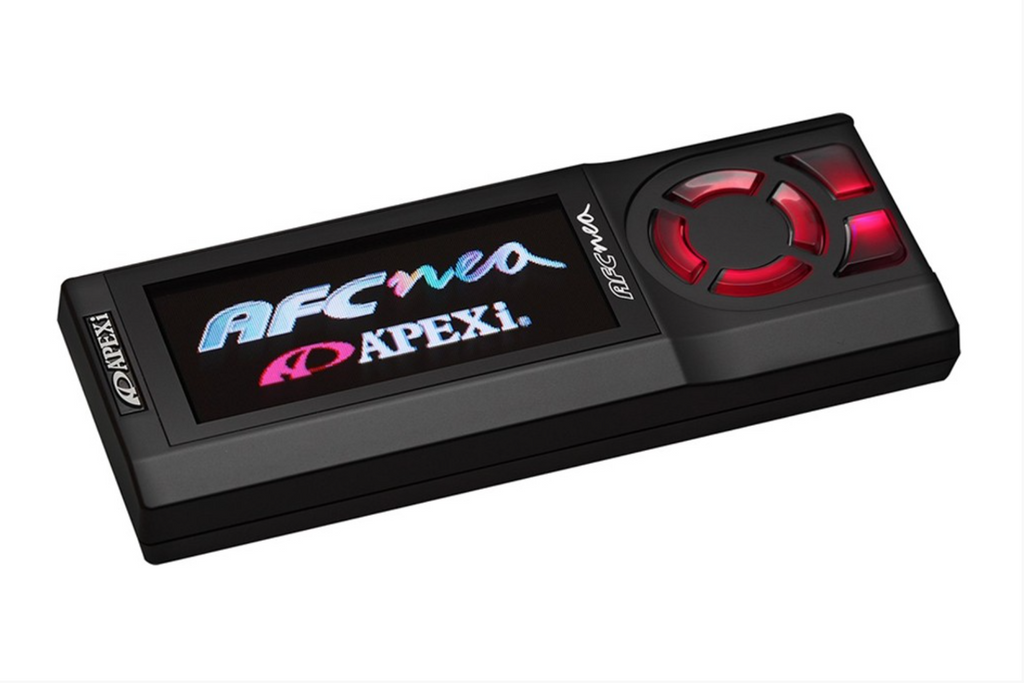 APEXi AFC Neo Fuel Magagement