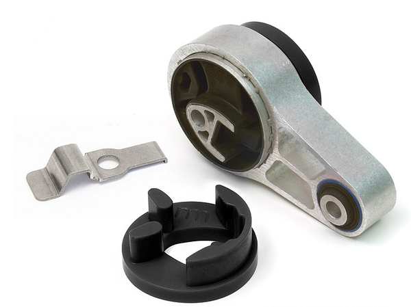 NM Eng. Engine Torque Arm Insert MINI Cooper R55 Clubman S / JCW, R56/58 Hardtop / JCW / Coupe, R57/59 Convertible / JCW / Hardtop