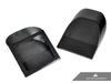 AutoTecknic Dry Carbon Intake Air Duct - F80 M3 | F82/ F83 M4