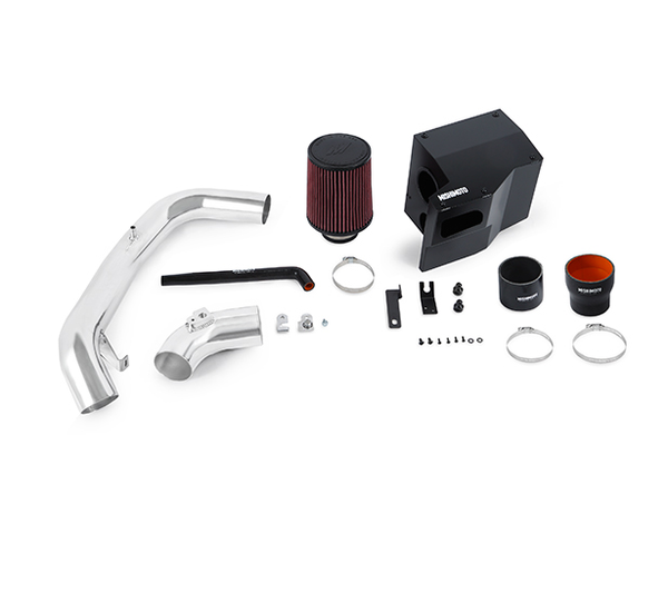 2013-2014 Ford Focus ST Performance Air Intake