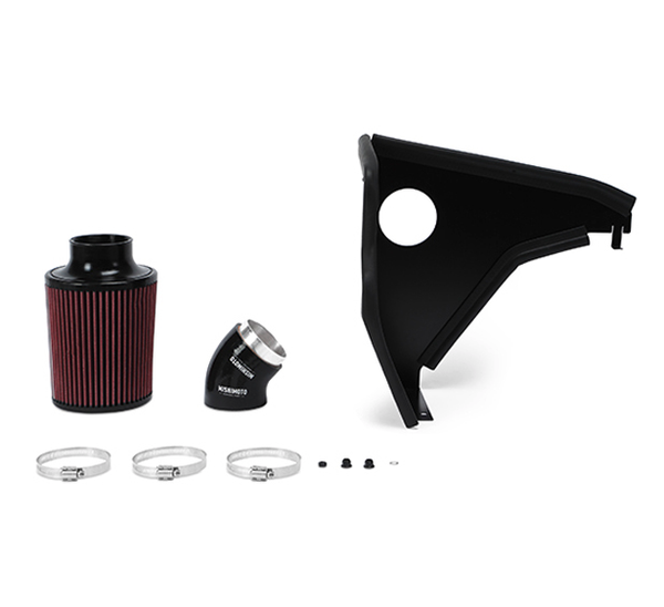 1999-2005 BMW E46 Performance Air Intake