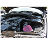 Mishimoto 1999-2005 BMW E46 Performance Air Intake