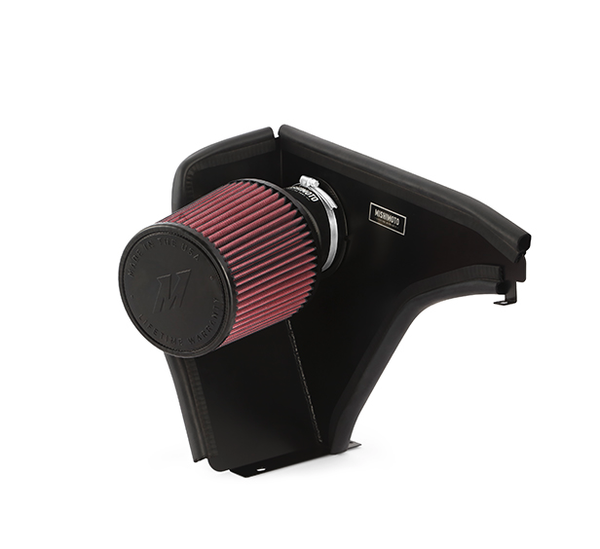 2001-2006 BMW 330i Performance Air Intake
