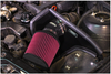 Mishimoto 2001-2006 BMW 330i Performance Air Intake