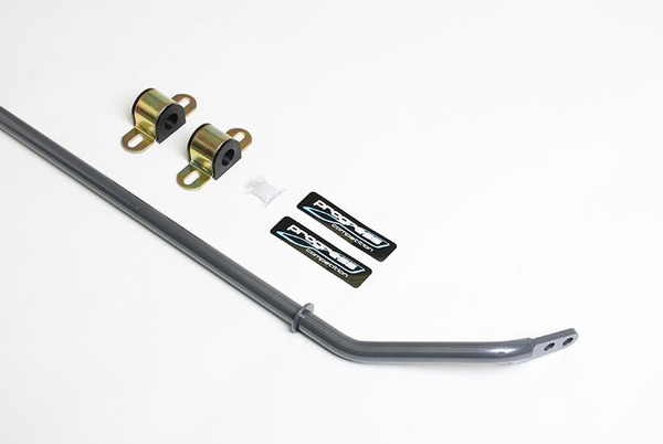 Progress 2015 Hyundai Sonata Rear Anti-sway bar