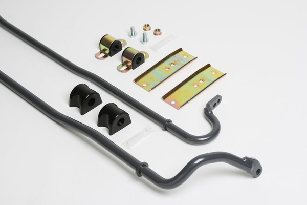 Progress 2012+ Scion FR-S and Subaru BRZ Anti-swaybar set