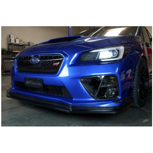 APR 2015-up Subaru WRX / STI Brake Cooling Ducts